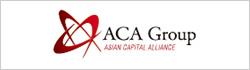 ACAヘルスケア株式会社