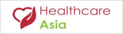 ヘルスケアアジア 株式会社