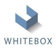 ホワイトボックス株式会社