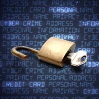 個人情報保護法基本のき_20180831